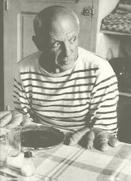 Christopher Gallego-Blog-Image Title-Picasso